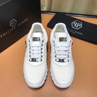 Philipp Plein PP Casual Shoes For Men #509513