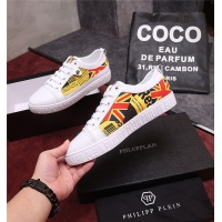 Philipp Plein PP Casual Shoes For Men #509520