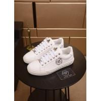 Philipp Plein PP Casual Shoes For Men #509524