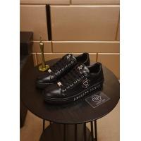 Philipp Plein PP Casual Shoes For Men #509525