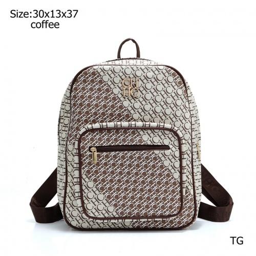 Cheap Carolina Herrera Fashion Backpacks #511843 Replica Wholesale [$31.04 USD] [W#511843] on Replica Carolina Herrera Backpacks