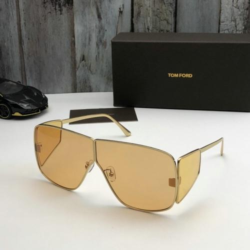 Tom Ford AAA Quality Sunglasses #512451