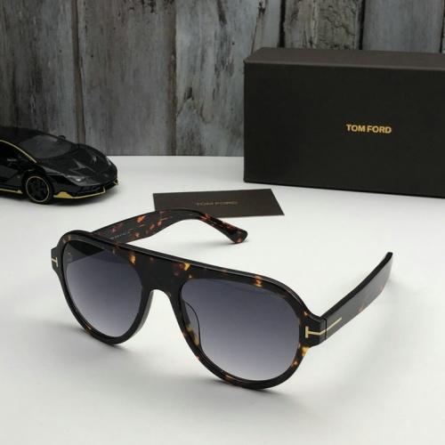 Tom Ford AAA Quality Sunglasses #512464