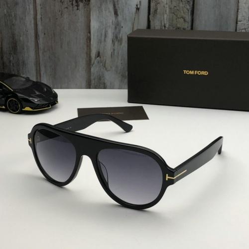 Tom Ford AAA Quality Sunglasses #512469