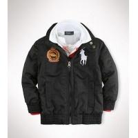 Ralph Lauren Polo Jackets Long Sleeved Zipper For Men #509583
