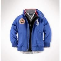 Ralph Lauren Polo Jackets Long Sleeved Zipper For Men #509584