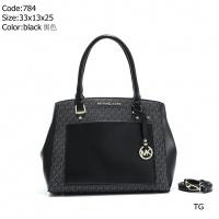 Michael Kors MK Fashion Handbags #509596