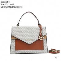 Michael Kors MK Fashion Handbags #509602