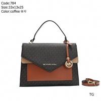 Michael Kors MK Fashion Handbags #509603