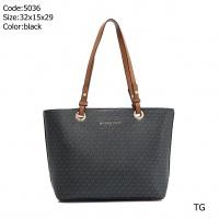 Michael Kors MK Fashion Handbags #509606