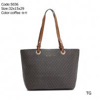 Michael Kors MK Fashion Handbags #509607