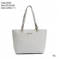 Michael Kors MK Fashion Handbags #509608