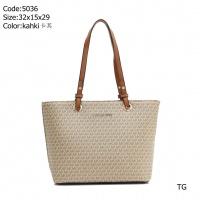 Michael Kors MK Fashion Handbags #509609