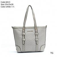 Michael Kors MK Fashion Handbags #509611