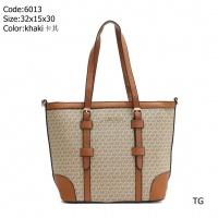 Michael Kors MK Fashion Handbags #509613
