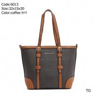 Michael Kors MK Fashion Handbags #509614