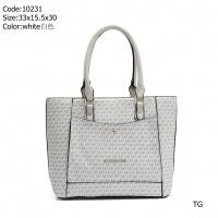 Michael Kors MK Fashion Handbags #509615