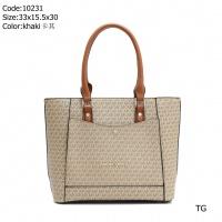 Michael Kors MK Fashion Handbags #509616