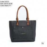 Michael Kors MK Fashion Handbags #509617