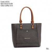 Michael Kors MK Fashion Handbags #509618