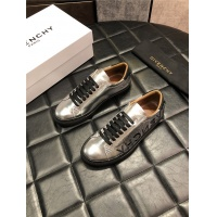 Givenchy Casual Shoes For Men #509662