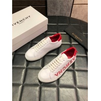 Givenchy Casual Shoes For Men #509664