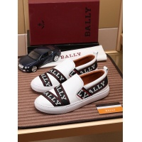 Bally Casual Shoes For Men #509668