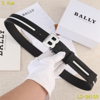 Bally AAA Quality Belts #509670
