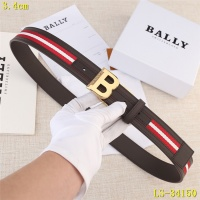 Bally AAA Quality Belts #509673