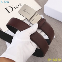 Christian Dior AAA Quality Belts #509677