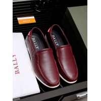 Bally Casual Shoes For Men #509678