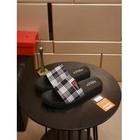 Bally Slippers For Men #509684