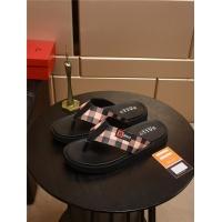 Bally Slippers For Men #509686
