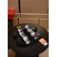 Bally Slippers For Men #509689