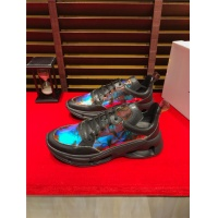 Christian Dior Casual Shoes For Men #509738