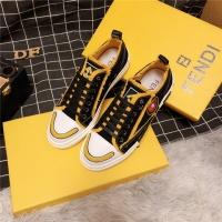 Fendi Casual Shoes For Men #509788