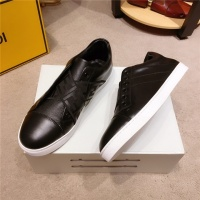 Fendi Casual Shoes For Men #509796