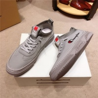 Champion Casual Shoes For Men #509820