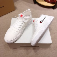 Champion Casual Shoes For Men #509821