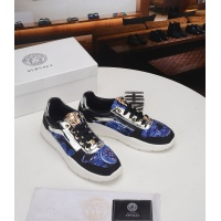 Versace Casual Shoes For Men #509940