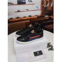 Versace Casual Shoes For Men #509966