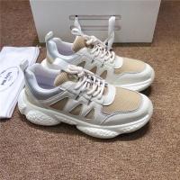 Prada Casual Shoes For Men #509980