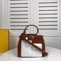 Fendi AAA Quality Handbags #509987