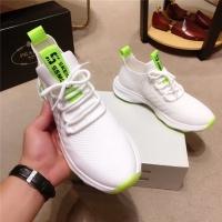 Prada Casual Shoes For Men #510007
