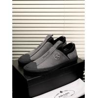 Prada Casual Shoes For Men #510012