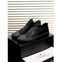 Prada Casual Shoes For Men #510013