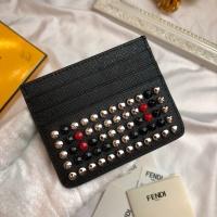Fendi AAA Quality Card bags #510024