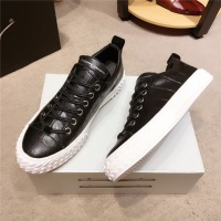 Giuseppe Zanotti Shoes For Men #510038