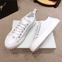Giuseppe Zanotti Shoes For Men #510039
