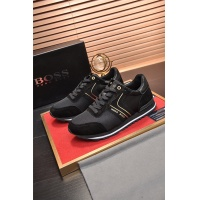 Boss Casual Shoes For Men #510099